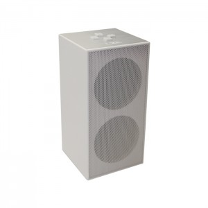 SR-300H Bluetooth Sound System