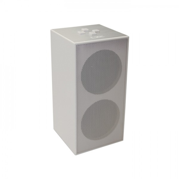 SR-300H Bluetooth Sound System