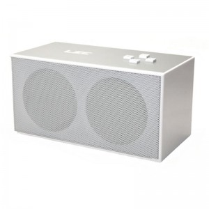 SR-600H Bluetooth Sound System