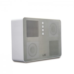 SR-800 HiFi Bluetooth Sound System