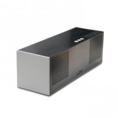 SR-900 HiFi Bluetooth Sound System