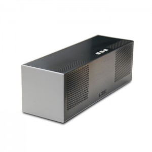 SR-900 HiFi Bluetooth Sound System